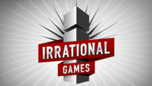 Irrational Games company is shutting down