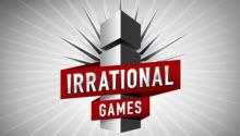 Компания Irrational Games закрывается