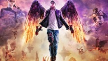 The provisional Saints Row: Gat Out of Hell system requirements were published