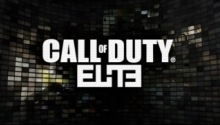 Activision announced Call of Duty: Black Ops 2 1 000 000 $ championship