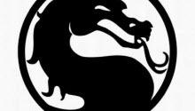 Анонсирована игра Mortal Kombat 10