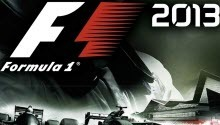 F1 2013 game has got its first DLC