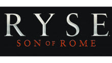 Ryse: Son of Rome game gets two updates - free and paid