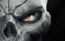 Человечество в войне между силами ада и рая
