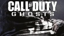 Представлена новая карта и скриншоты Call of Duty: Ghosts