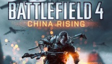 Battlefield 4 China Rising DLC has got its launch trailer