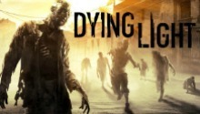 The second Dying Light DLC comes out next week