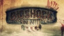 Bioshock Infinite: first minutes of the game