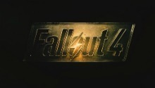 Fallout 4 release date is announced