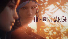 Life Is Strange system requirements are presented