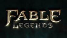 The new Fable Legends character has been presented