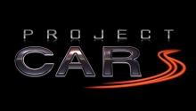 Nouvelle vidéo de Project CARS montre la beauté du jeu