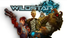 The WildStar release date has been announced