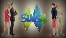 New The Sims 4 trailer shows how you can create new characters now