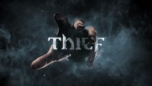 New stunning Thief trailer tells the whole story of Garrett and City