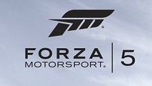 Forza Motorsport 5 gameplay video and other game's details