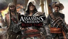 Дополнение Assassin's Creed 4 - Blackbeard Wrath - выходит сегодня (скриншоты)