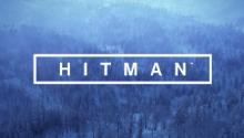 Релиз Hitman состоится позже
