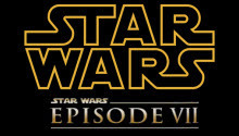 J.J. Abrams invites fans to join the cast of Star Wars: Episode VII (movie)