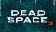 Разработчики Dead Space 3 запустили крафтинг конкурс