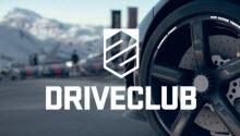 Evolution Studios propose DriveClub DLC gratuits en tant que compensation