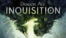 Dragon Age: Inquisition has got two DLCs