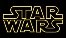 The new Star Wars spin-off movie is in the works? (Movie)