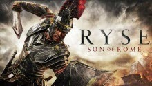 Ryse: Son of Rome release date and system requirements have been revealed