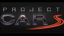 Трейлер Project CARS демонстрирует, как должны выглядеть гонки нового поколения
