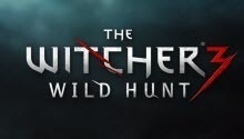 The Witcher 3 release date, editions and brilliant trailer were revealed