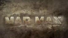Объявлены системные требования Mad Max