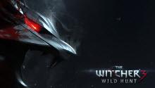 The Witcher 3 sur PC s'est doté de nouveau patch