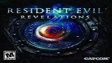 Resident Evil: Revelations - 3 thematic videos