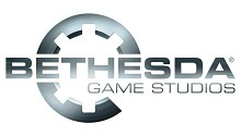 Another game titled Endless Summer from Bethesda?