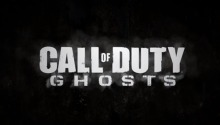 Christmas is coming to Call of Duty: Ghosts game