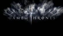 Telltale is working on Game of Thrones?