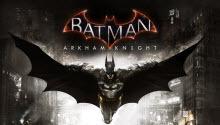 Le nouveau Batman: Arkham Knight DLC sortira en août