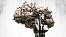 The Evil Within game got new screenshots