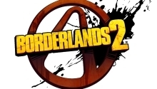 Новое сюжетное дополнение Borderlands 2 расскажет о пиратах