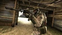 Уроки Counter Strike: Global Offensive от известных киберспортсменов