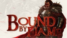 The spectacular Bound by Flame launch trailer has been presented
