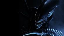 Neill Blomkamp travaille sur le nouveau film Alien (Cinéma)