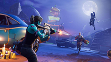 Read This Before You Play Fortnite