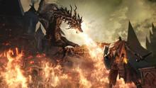 Dark Souls III: a short sum-up