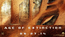 Transformers: Age of Extinction film has got new chic trailer (Movie)