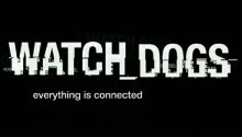 Watch Dogs trailer, release date and hot details