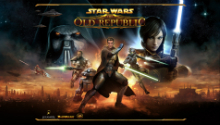 Релиз Star Wars: The Old Republic DLC задерживается