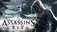 Действия игры Assassin's Creed 5 будут разворачиваться не в Японии