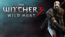 The online retailer has revealed The Witcher 3 release date
