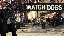 Выход игры Watch Dogs перенесен на 2014 год